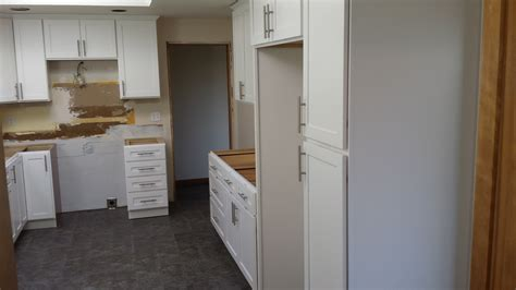 comfort dental lakewood wa gallery kitchen and bath remodeling cabinet millwork