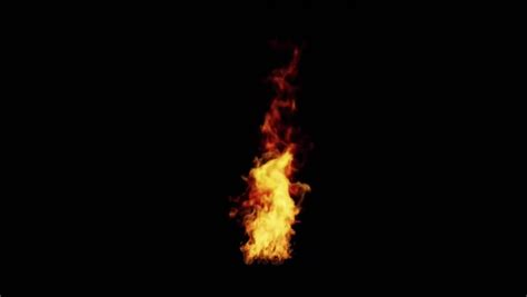 The Place In Flames Meaning Flames Definition Meaning