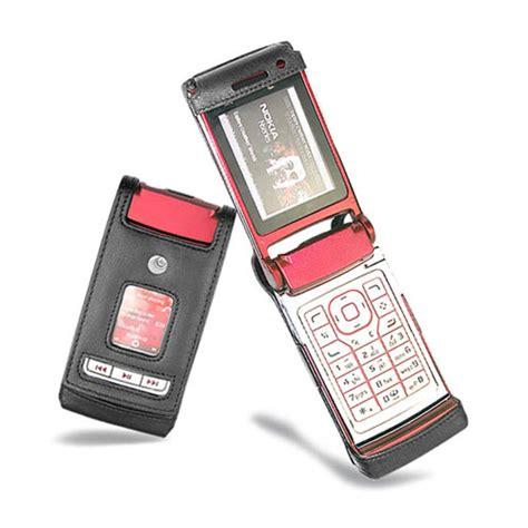 Casing Cashing Fullset Nokia N76 Key nokia n76 ya est 225 en m 233 xico celular actual m 233 xico
