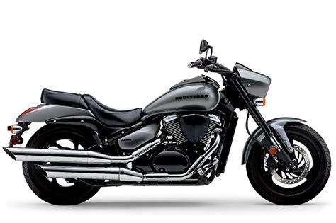 suzuki m50 parts 2018 suzuki boulevard m50 review total motorcycle