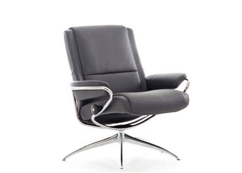 ekornes stressless recliner parts ekornes stressless paris recliner