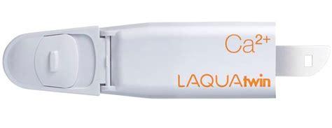 S050 B laquatwin calcium ion sensor s050