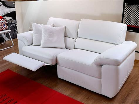 chesterfield sofa günstig smart sofa