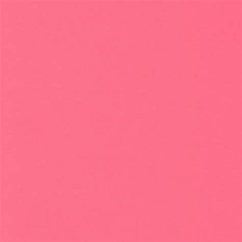 pink colors image gallery light bright pink color