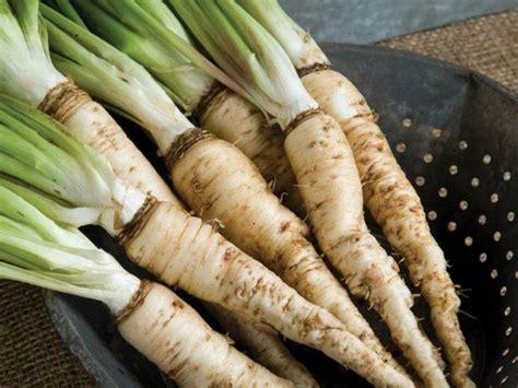 vegetables hgtv