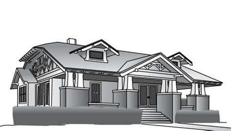 what are the different styles of residential architecture craftsman realtor magazine