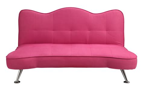 Futon Pink by Futon Pink Bm Furnititure