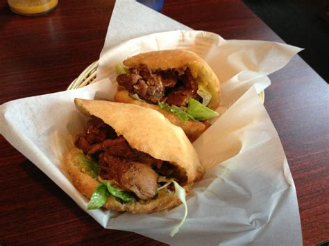 Pam S Kitchen Seattle by 17 Best Sandwiches Featured On Diners Drive Ins And Dives