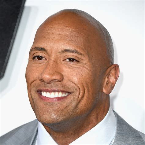 bald or balding celebrities if famously bald celebrities had a full head of hair