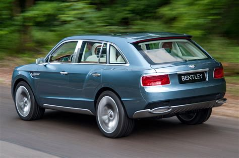 bentley india bentley exp 9 f photos car gallery premium luxury suvs