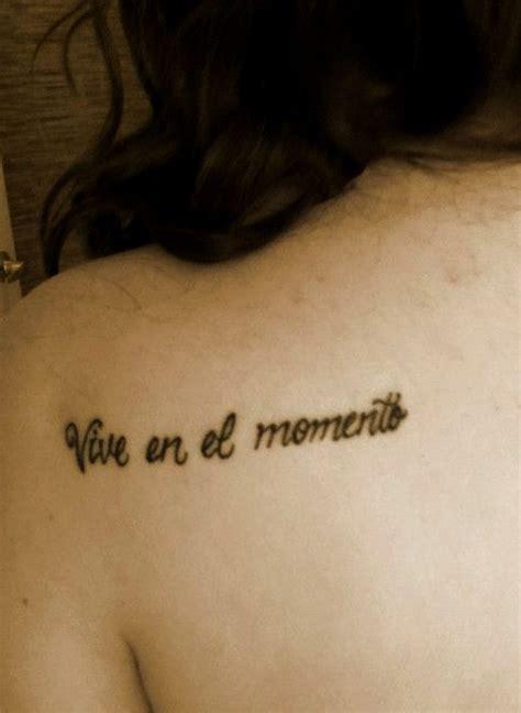 imagenes motivadoras español tatuajes frases para parejas interesting elegant great