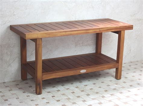 bench bed bath and beyond bathroom stools and benches stools benches arresting