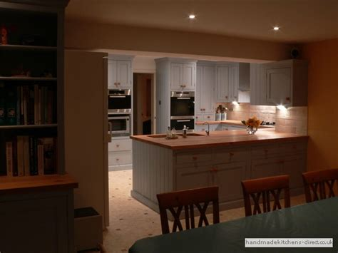 Handmade Kitchen Direct - denham09