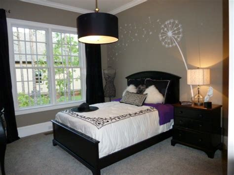 white gray bedroom ideas  pinterest bedding