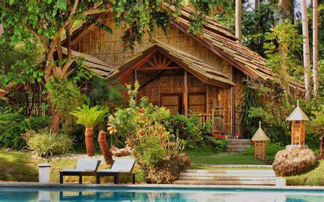 log home 3d design software beautiful wooden house 3d деревянный домик с бассейном обои скачать картинки на