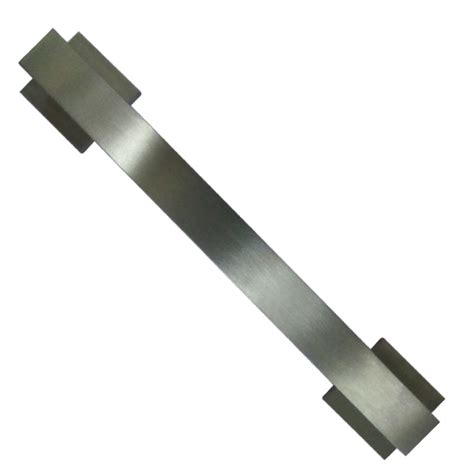 buy stainless steel finish door pull handle in buy door pull handle stainless steel finish 250mm size in india benzoville
