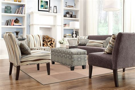 armless sectional sofa transitional living room armless loveseat bernadine armless loveseat awesome