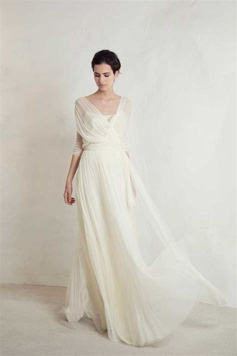 cortana what is a scallop 1081 best images about dream dresses on pinterest hippie