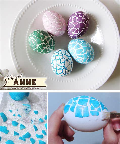 20 creative easter egg decoration ideas bored panda