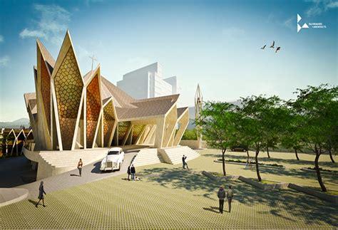 design concept vernacular architecture philippine vernacular architecture www pixshark com