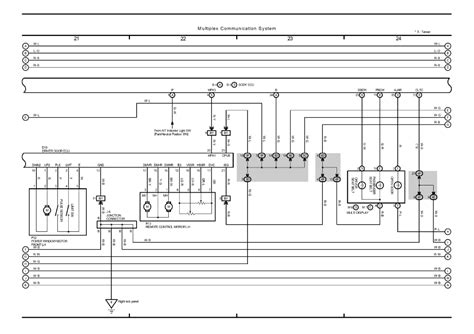volvo v70 electrical wiring diagram 28 images volvo