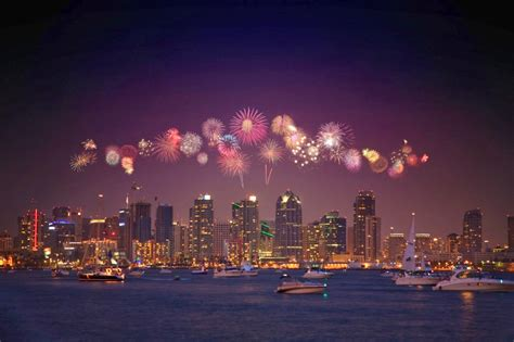 new year san diego sandiegoville this new year s where s your at