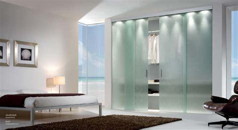 porte vetri scorrevoli ante scorrevoli vetro trasparente mdb portas nurith