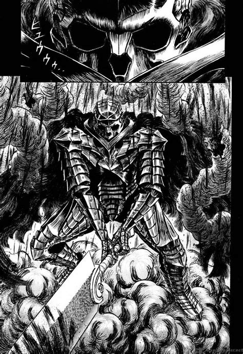 26 best BERSERK Armor Skull images on Pinterest | Berserk