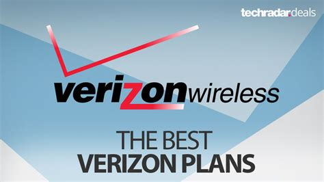 best verizon the best verizon wireless plans in november 2017 techradar