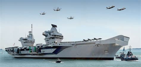 Titanic First Class Menu by Celebrating Hms Queen Elizabeth S Arrival Save The Royal