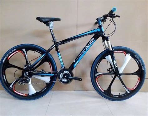 audi bicycle audi bicycle www pixshark com images galleries with a