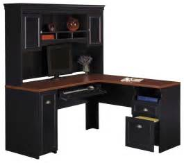 Cheap Corner Desk With Hutch Staples Office Furniture