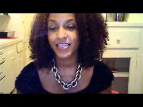 weight loss 3 day fast 3 day foods fast weight loss