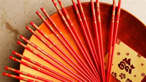 lucky rituals for new year 2015 new year 2015 the most interesting food