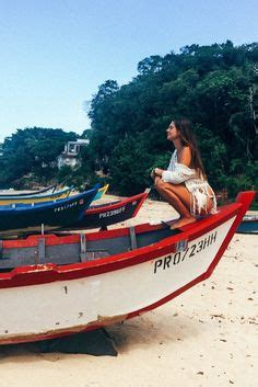 crash boat condado pictures of aguadilla puerto rico ppr 121 poster crash