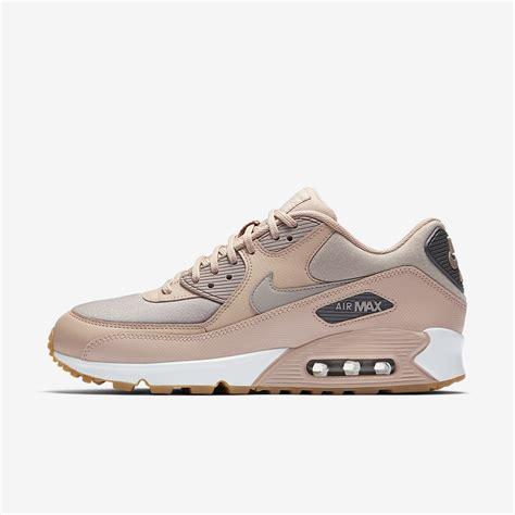 nike air max  womens shoe nikecom