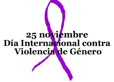 d 237 a internacional contra la violencia de g 233 nero 2015 d 237 a internacional de lucha contra la violencia de g 233 nero