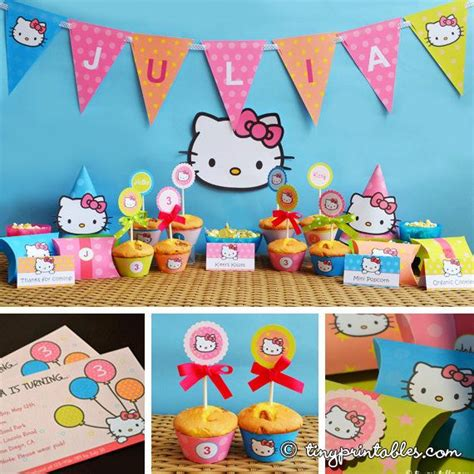 02792 Lu Hellokitty Lu Frame Hellokitty 1000 images about projects on