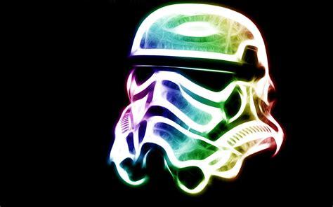 Cool Stormtrooper Pictures wars wallpaper stormtrooper wallpaper