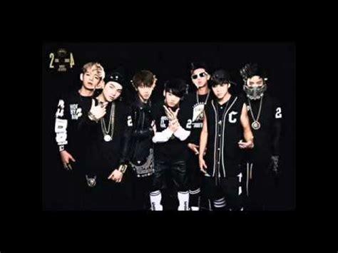 download mp3 bts we are bulletproof pt 1 mp3 dl bts we are bulletproof pt 1 youtube