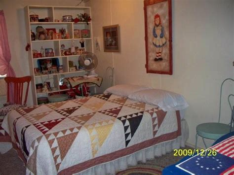 bed and breakfast east texas bed and breakfast east texas 28 images bed and breakfast texas and breakfast on pinterest
