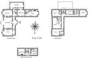 L Shaped Bungalow Floor Plans by L Shaped House Plans Ireland Arts