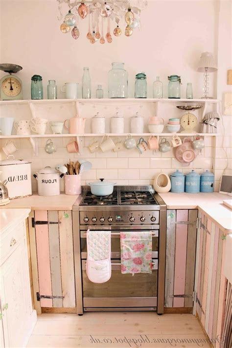 mejores fotos de cocinas vintage  tips  disenar una