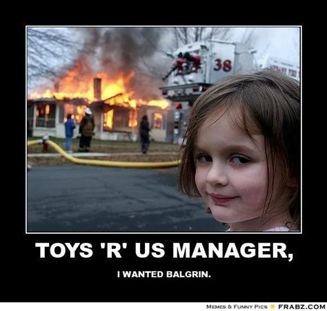 R Memes - toys memes image memes at relatably com