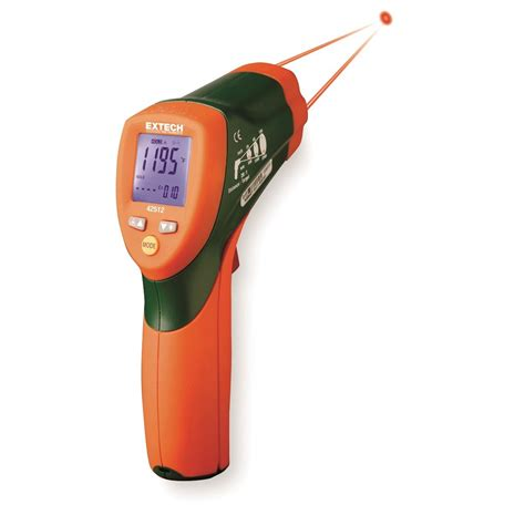 Mini Thermometer extech 30 1 mini infrared thermometer gempler s