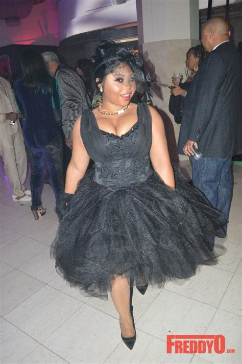 shekinah jo wikipedia shekinah jo shekinah jo gets dolled up for t i s birthday