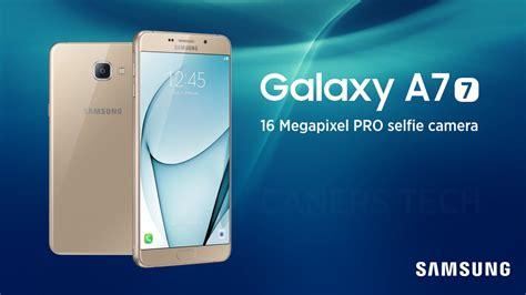 Harga Samsung A7 Review harga samsung galaxy a7 2017 spesifikasi review terbaru