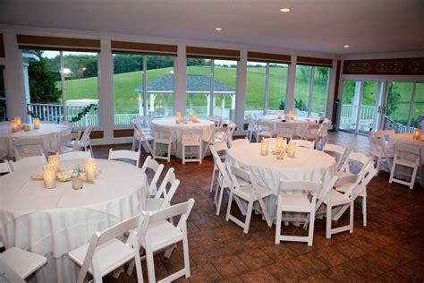 Wedding Venues Frederick Md by Wedding Venue In Frederick Maryland Wedding Reception Md