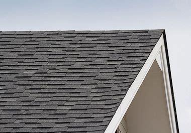 techo traduccion roof en espa 241 ol traductor ingl 233 s espa 241 ol nglish de