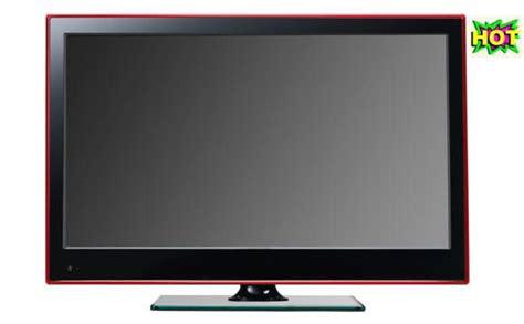 Tv Led Vitron 24 Inch 24 inch tv